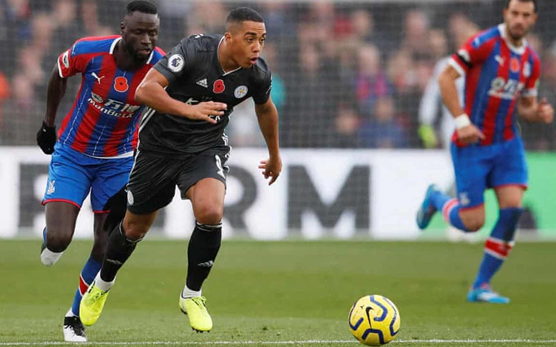 soi-keo-crystal-palace-vs-leicester