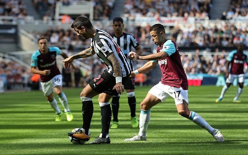 Soi kèo Aston Villa vs Newcastle, 03h00 ngày 5/12/2020