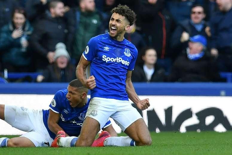 Soi kèo Everton vs Chelsea lúc 03h00 ngày 13/12/2020
