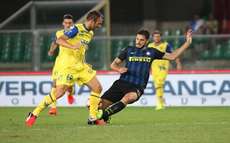 Soi kèo Verona vs Inter lúc 00h30 ngày 24/12/2020