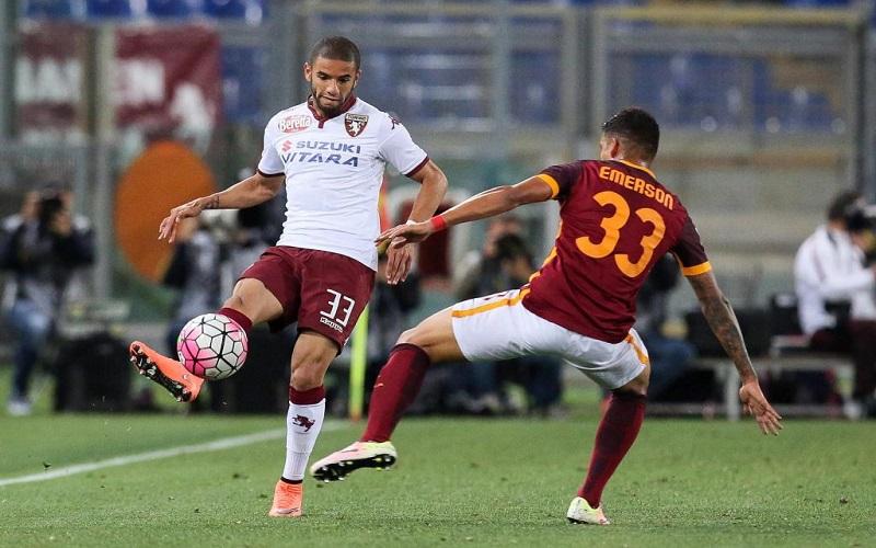 Soi kèo Roma vs Torino lúc 02h45 ngày 18/12/2020