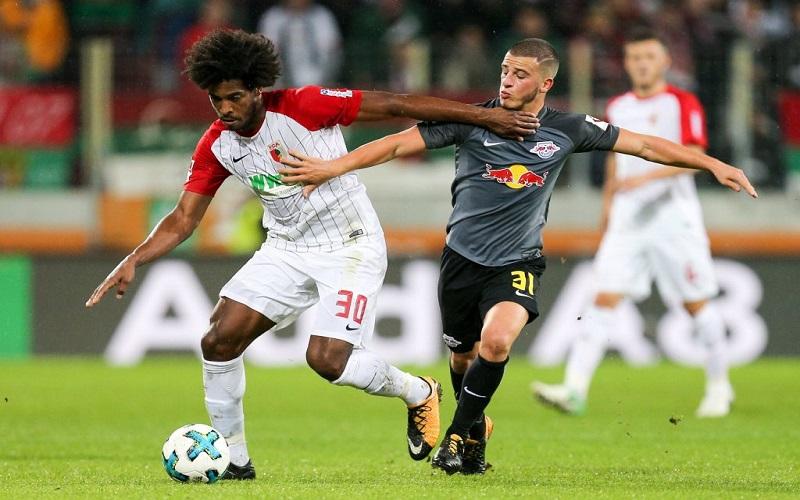 Soi kèo Augsburg vs Leipzig lúc 00h30 ngày 23/12/2020