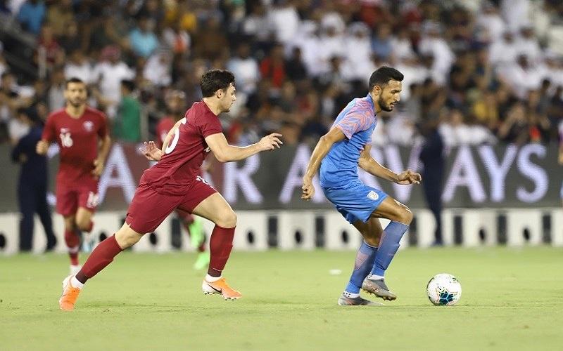 Soi kèo Qatar vs Bangladesh lúc 22h59 ngày 4/12/2020