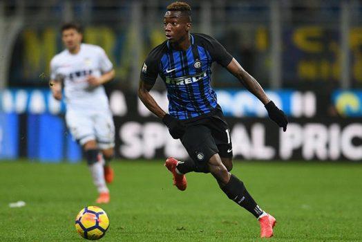 Soi kèo Inter vs Crotone lúc 18h30 ngày 3/1/2021