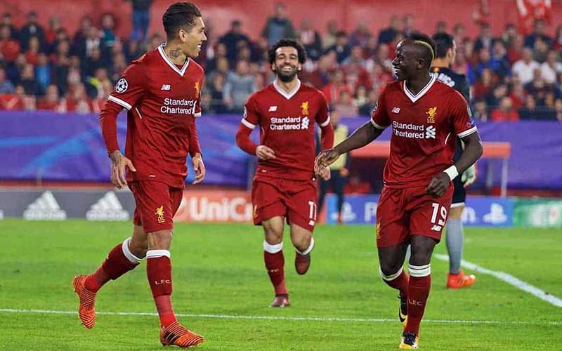 Soi kèo Liverpool vs West Brom lúc 23h30 ngày 27/12/2020