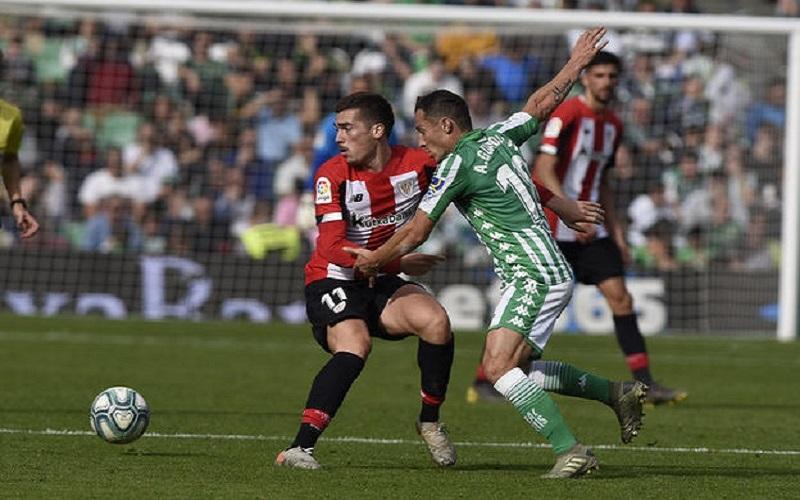 Soi kèo Bilbao vs Huesca lúc 03h00 ngày 19/12/2020