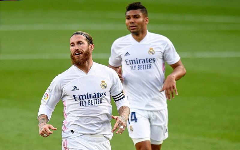 Soi kèo Real Madrid vs Gladbach lúc 03h00 ngày 10/12/2020