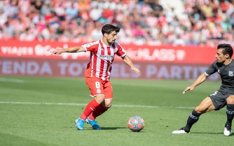 Soi kèo Tenerife vs Girona lúc 03h30 ngày 22/12/2020