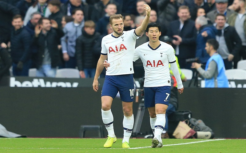Soi kèo Tottenham vs Fulham lúc 01h00 ngày 31/12/2020