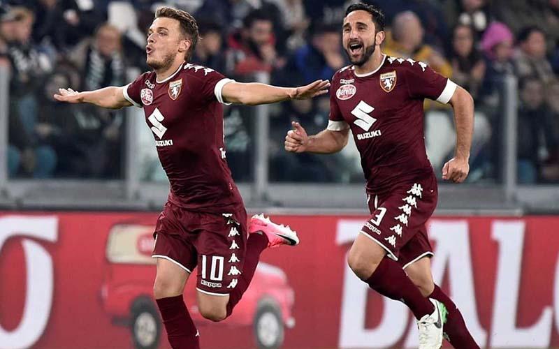 Soi kèo Benevento vs Torino lúc 2h45 ngày 23/1/2021