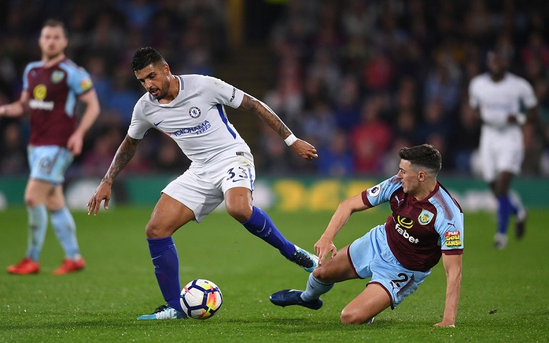Soi kèo Chelsea vs Burnley lúc 19h00 ngày 31/1/2021