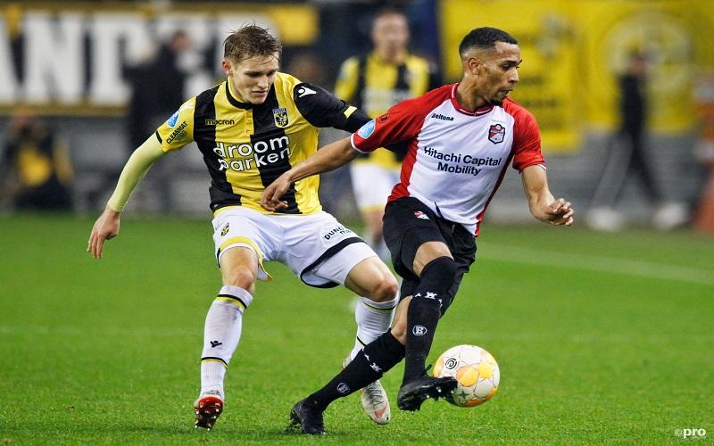 Soi kèo Emmen vs PSV lúc 02h00 ngay 27/1/2021