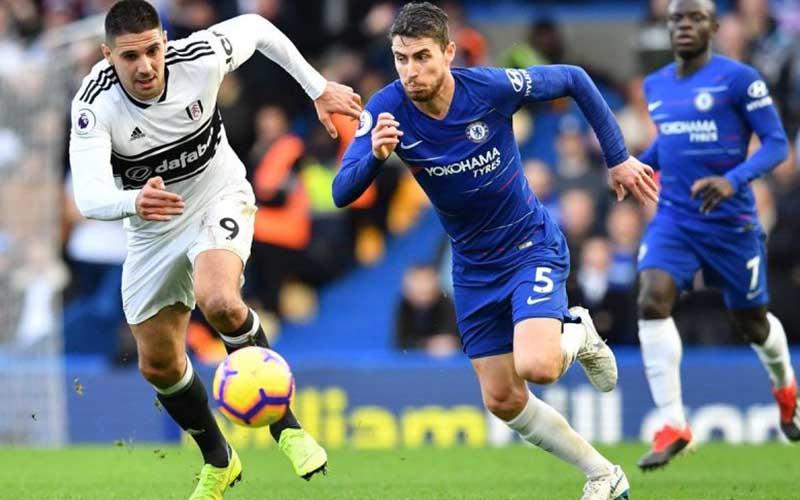 Soi kèo Fulham vs Chelsea lúc 0h30 ngày 17/1/2021
