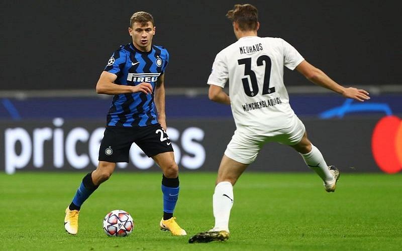 soi-keo-chau-a-Inter-vs-Benevento