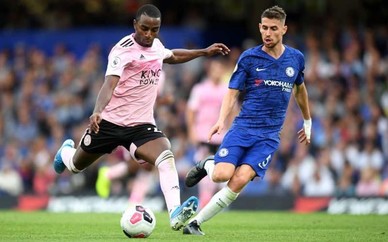 Soi kèo Leicester vs Chelsea lúc 3h15 ngày 20/1/2021
