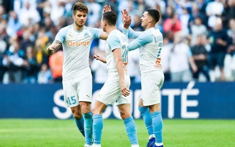 Soi kèo Marseille vs Lens lúc 3h00 ngày 21/1/2021