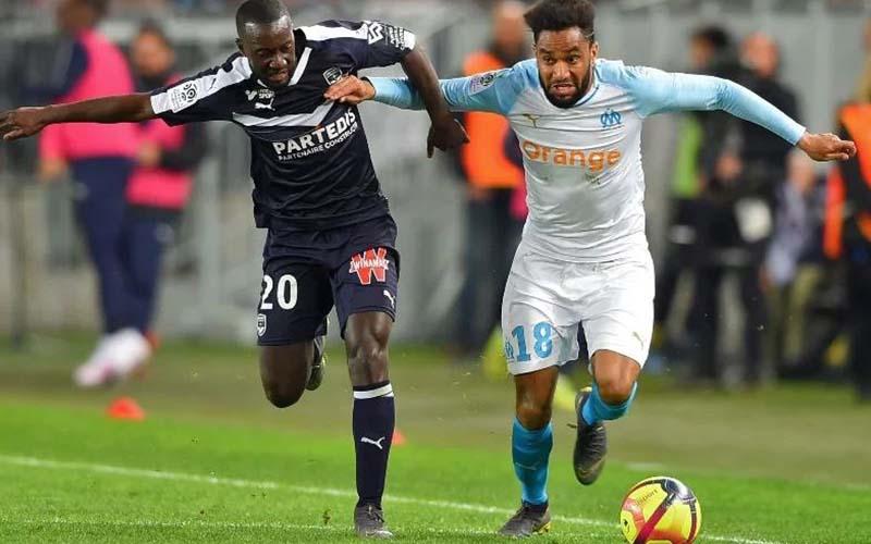 Soi kèo Marseille vs Nimes lúc 23h00 ngày 16/1/2021
