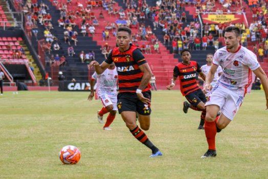 Soi kèo Recife vs Flamengo lúc 06h00 ngày 2/2/2021