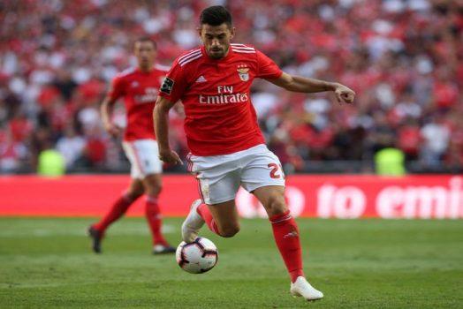 Soi kèo Sporting Lisbon vs Benfica lúc 04h30 ngày 2/2/2021