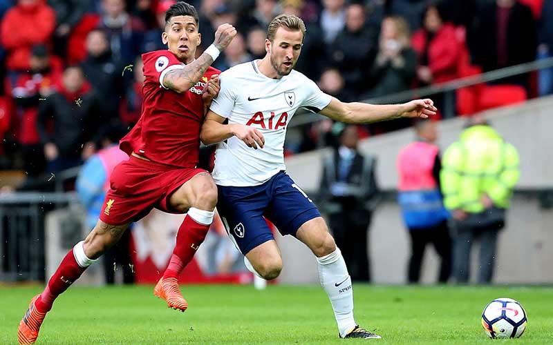 Soi kèo Tottenham vs Liverpool lúc 3h00 ngày 29/1/2021