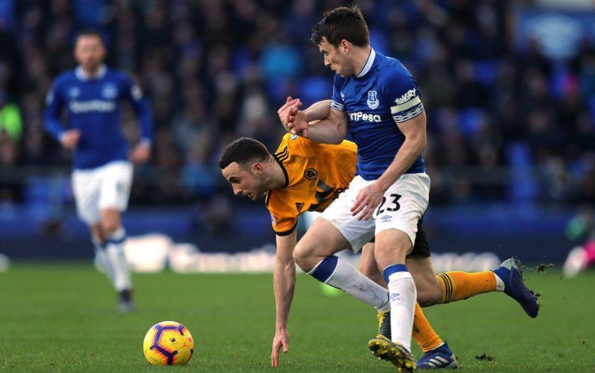 Soi kèo Wolves vs Everton lúc 03h15 ngày 13/1/2021