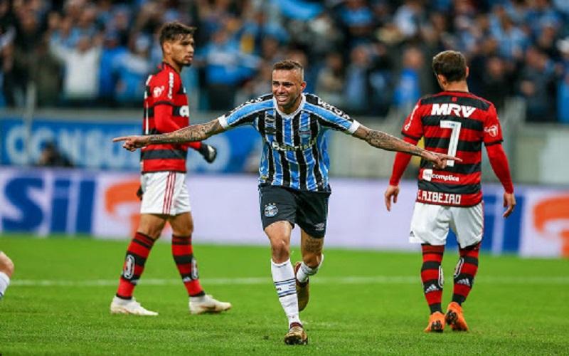Soi kèo, nhận định Gremio vs Flamengo, 06h00 ngày 29/1/2021