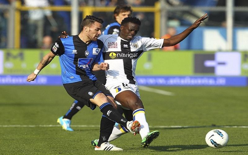 Soi kèo Atalanta vs Parma lúc 21h00 ngày 6/1/2021