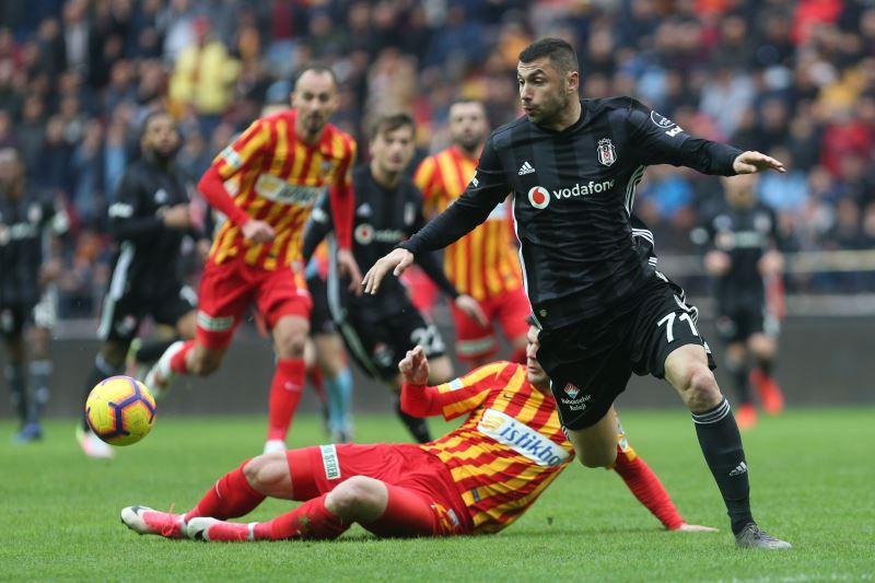 soi-keo-chau-a-Antalyaspor-vs-Besiktas