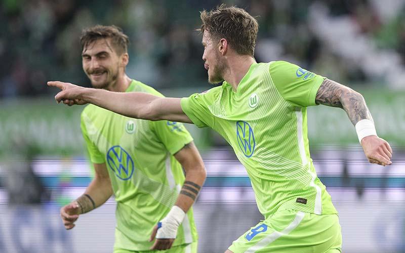Soi kèo Bielefeld vs Wolfsburg lúc 2h30 ngày 20/2/2021