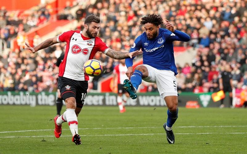 Soi kèo Everton vs Southampton lúc 03h00 ngày 2/3/2021