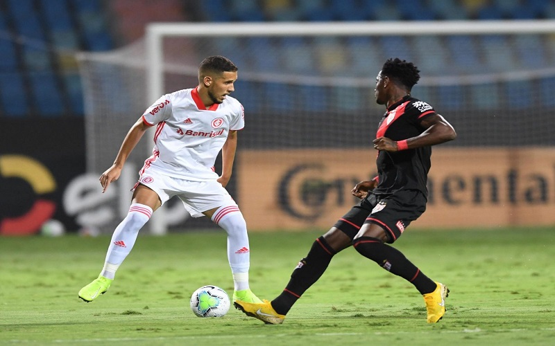 Soi kèo Flamengo vs Vasco Gama lúc 07h00 ngày 5/2/2021