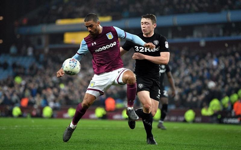 Soi kèo Leeds vs Aston Villa lúc 00h30 ngày 28/2/2021