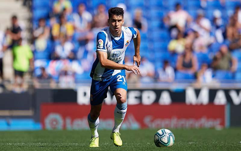 Soi kèo Lugo vs Espanyol lúc 3h00 ngày 9/2/2021