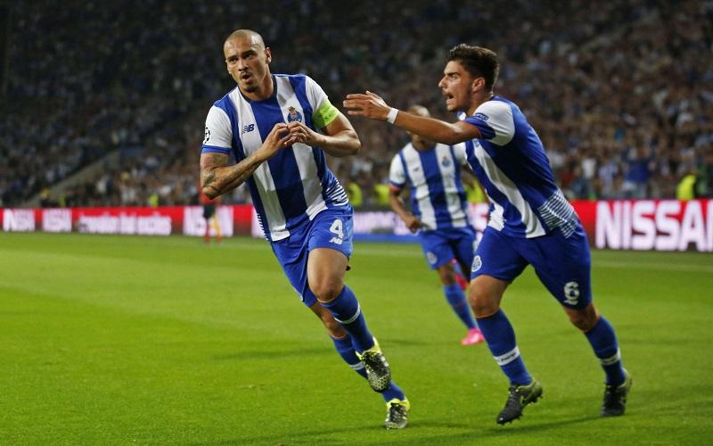 Soi kèo Maritimo vs Porto lúc 02h00 ngày 23/2/2021