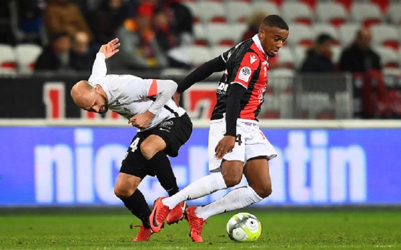 Soi kèo Rennes vs Nice lúc 03h00 ngày 27/2/2021