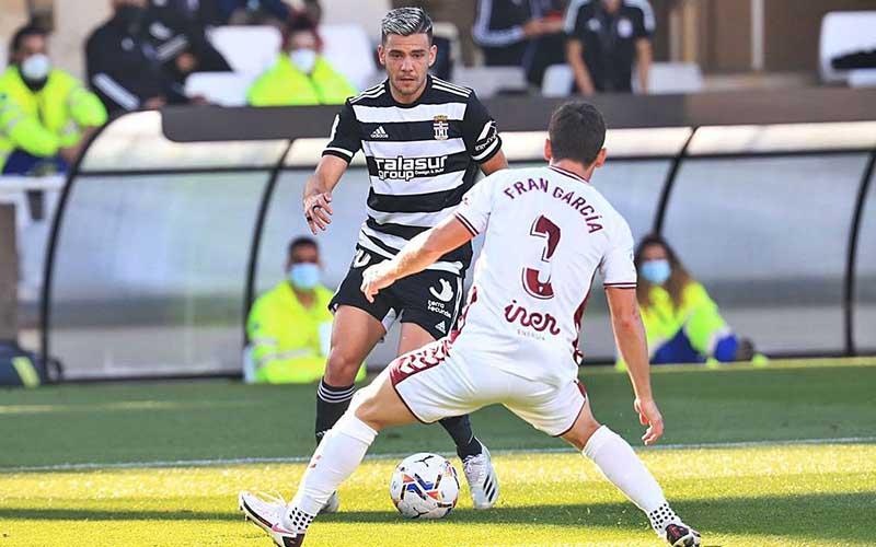 Soi kèo Albacete vs Cartagena lúc 1h00 ngày 23/3/2021