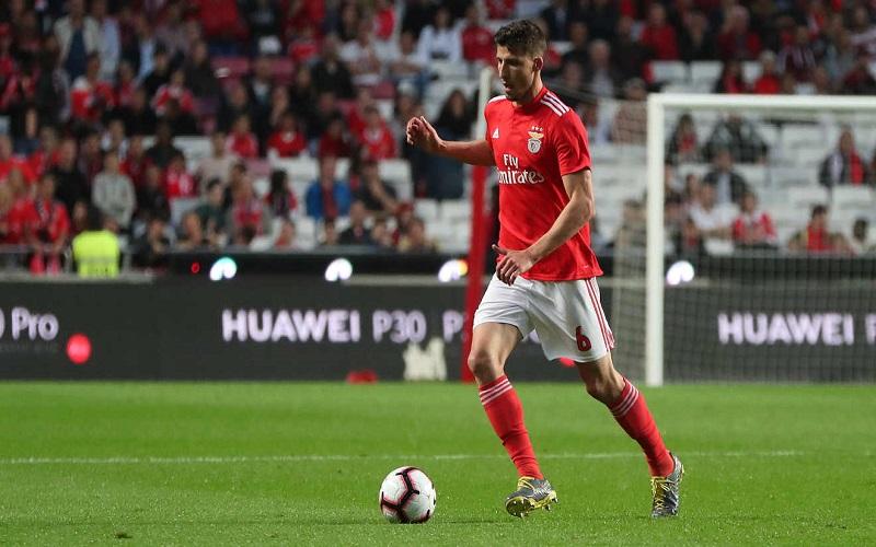 Soi kèo Belenenses vs Benfica lúc 03h15 ngày 9/3/2021