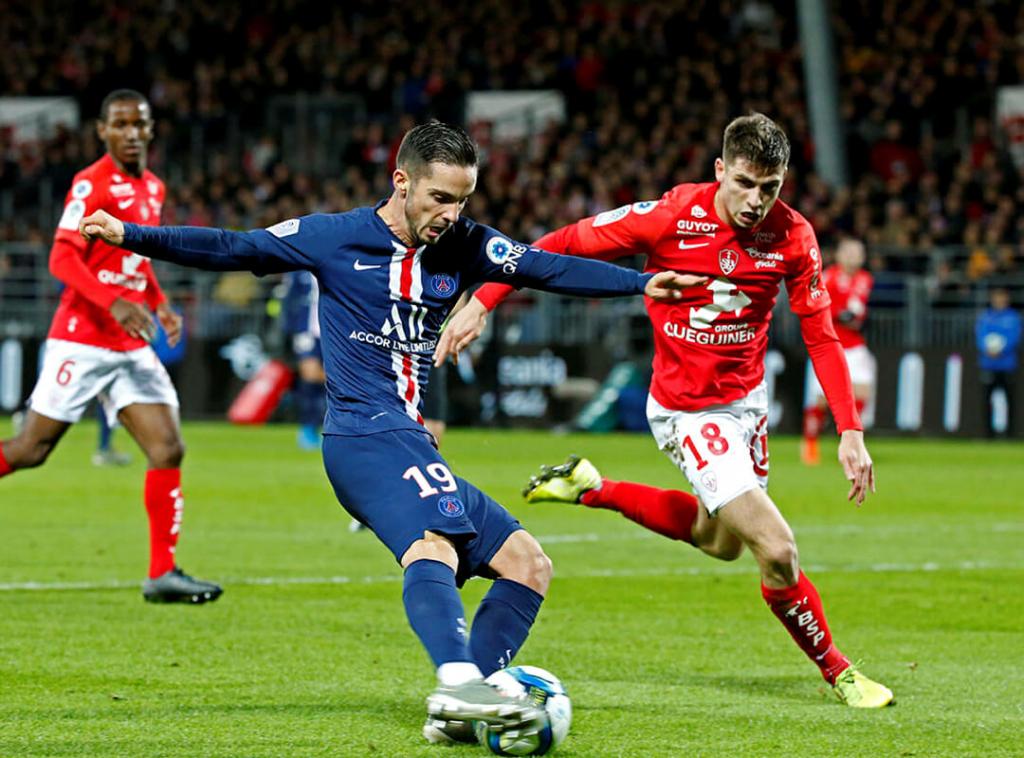 soi-keo-chau-a-Brest-vs-PSG