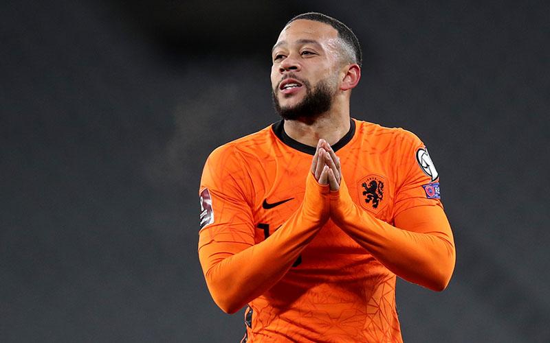 Soi kèo Gibraltar vs Hà Lan lúc 1h45 ngày 31/3/2021
