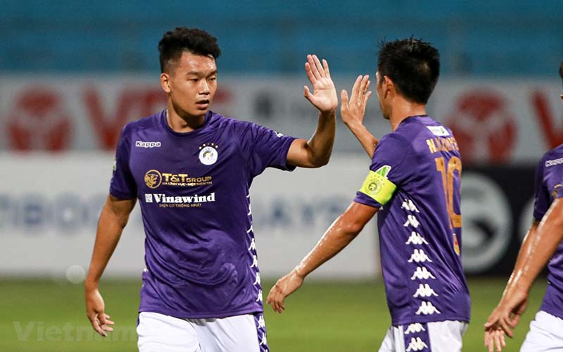 Soi kèo Hà Nội vs Hà Tĩnh lúc 19h15 ngày 29/3/2021