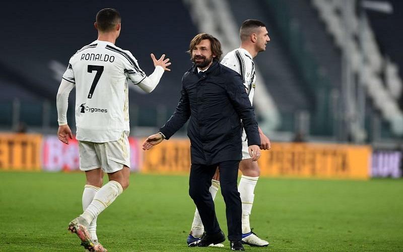 Soi kèo Juventus vs Porto lúc 03h00 ngày 10/3/2021
