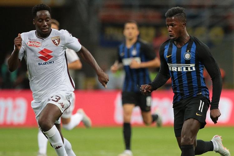 Soi kèo Torino vs Inter lúc 21h00 ngày 14/3/2021