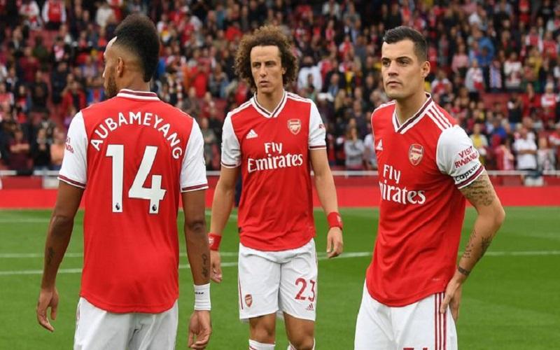 Soi kèo Arsenal vs Fulham lúc 19h30 ngày 18/4/2021