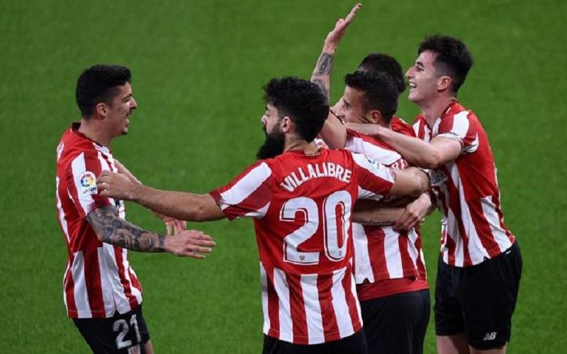 Soi kèo Bilbao vs Valladolid lúc 00h00 ngày 29/4/2021