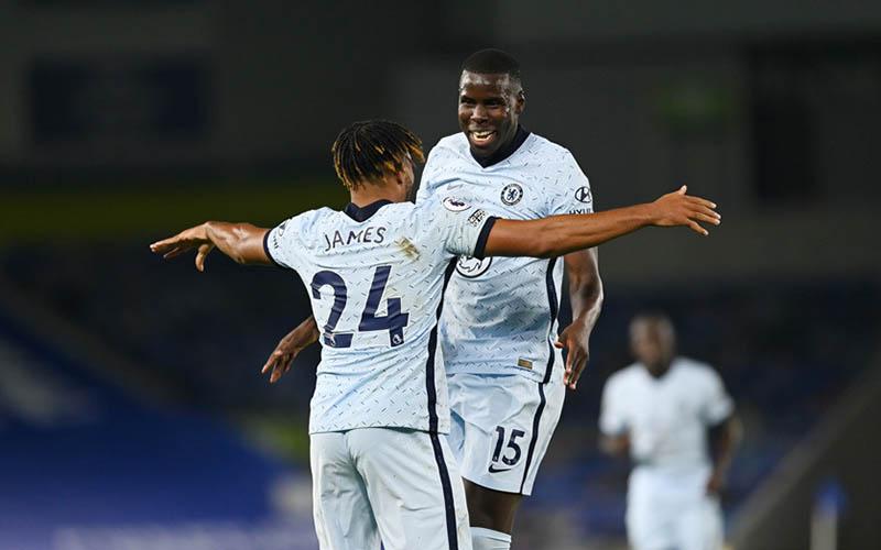 Soi kèo Chelsea vs Brighton lúc 2h00 ngày 21/4/2021