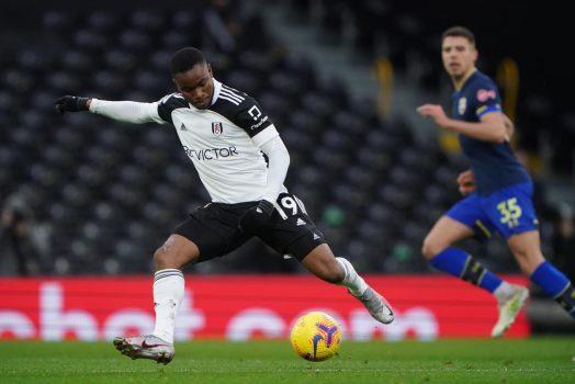 Soi kèo Chelsea vs Fulham lúc 23h30 ngày 1/5/2021