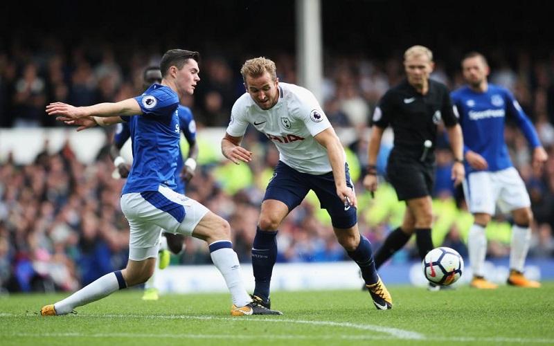 Soi kèo Everton vs Tottenham lúc 02h00 ngày 17/2/2021