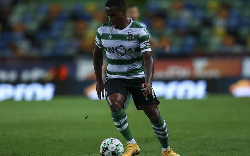 Soi kèo Farense vs Sporting Lisbon lúc 3h00 ngày 17/4/2021
