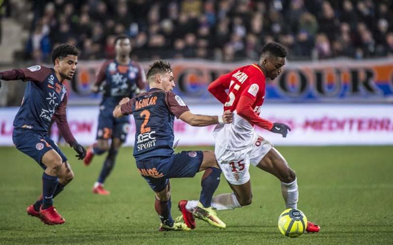 Soi kèo Monaco vs Metz lúc 23h45 ngày 6/4/2021