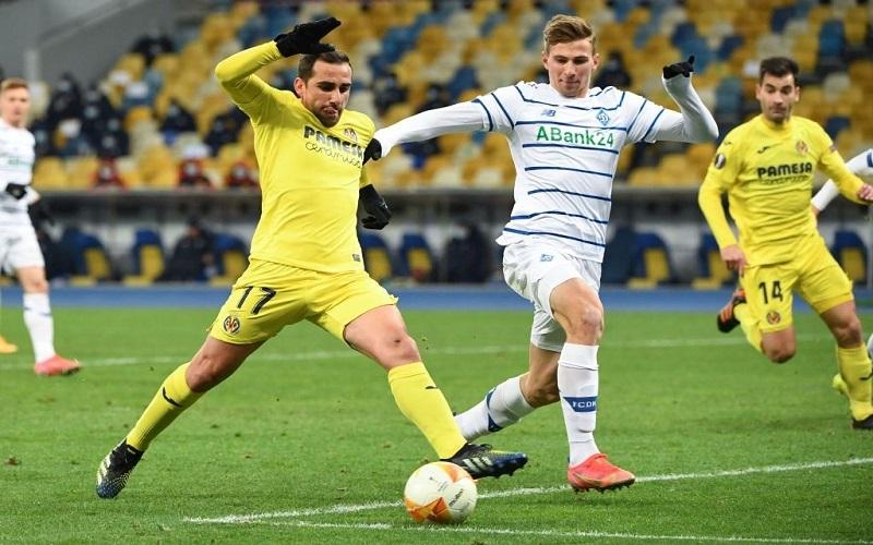 Soi kèo Villarreal vs Dinamo Zagreb lúc 02h00 ngày 16/4/2021